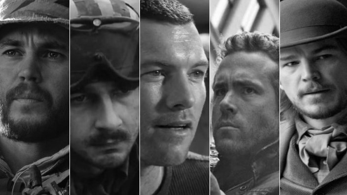 actors_intro