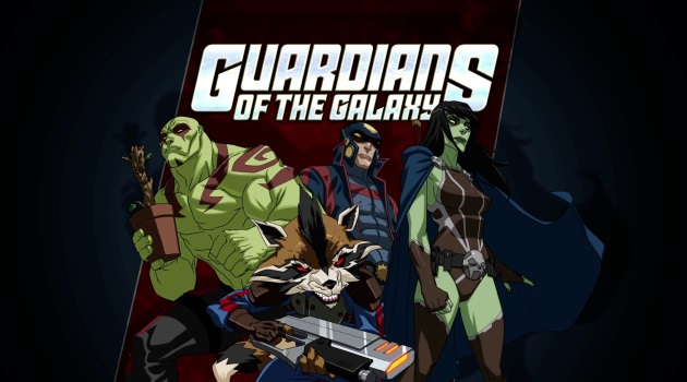 guardians_XD