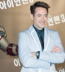 iron_man_4