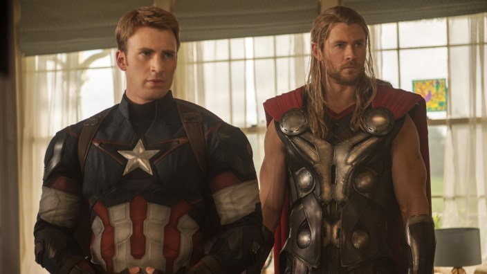 Avengers2_3