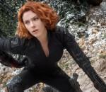 Avengers2_5