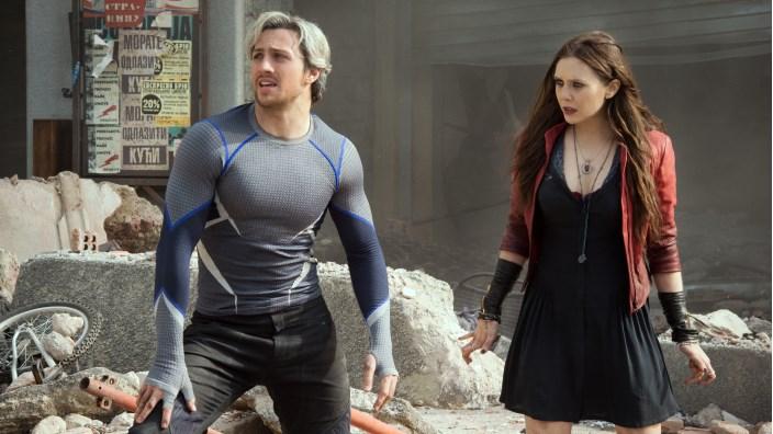 Avengers2_7