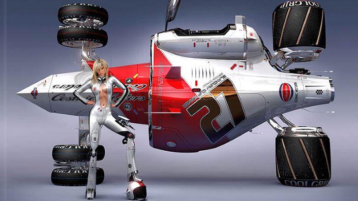 cosmic_motors2