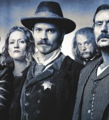 deadwood1