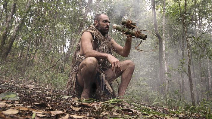 Ed Stafford: 10 things my solo adventures have taught me