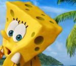 spongybob
