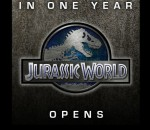 Jurassic_world_logo