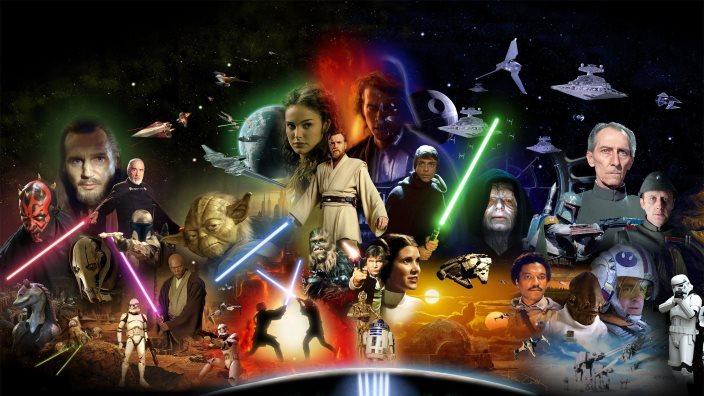 star_wars_universe