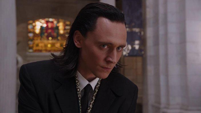 tom_hiddleston