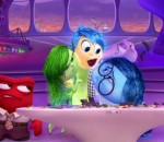 inside_out1