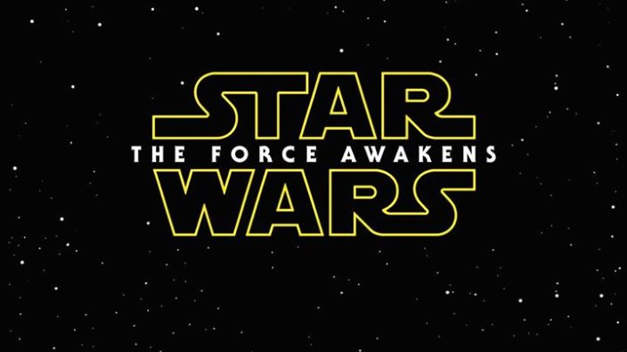 force_awakens