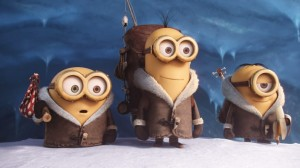 minions_movie