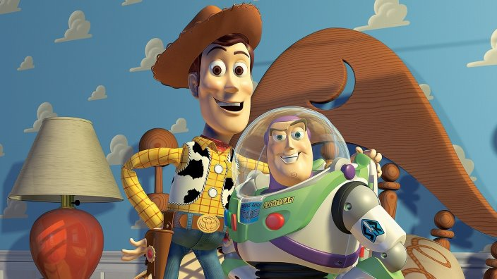 toy_story