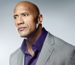 dwayne_johnson1