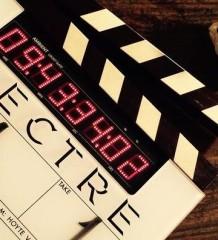 spectre_production