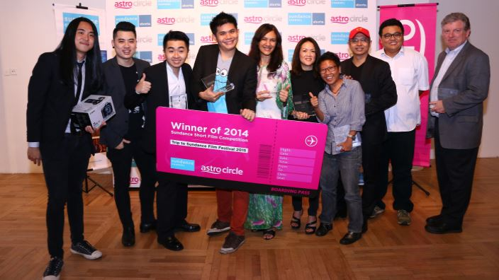 sundance_winners