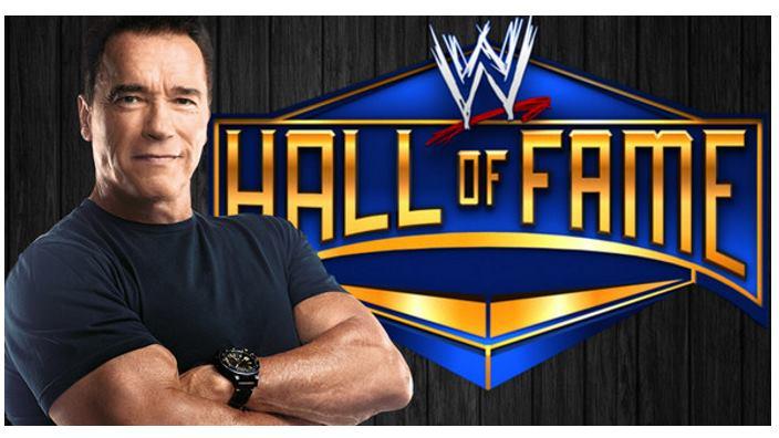 WWE_arnold