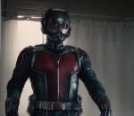 ant_man_trailer