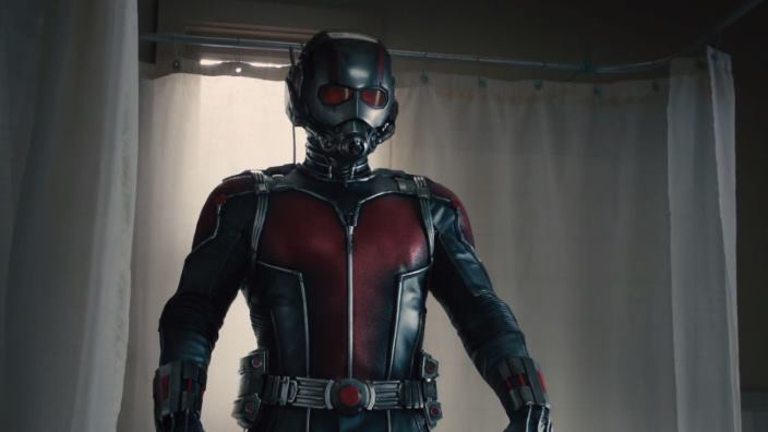 ant_man_trailer