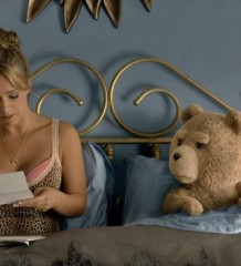 ted2_trailer