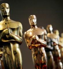 Oscar_2015