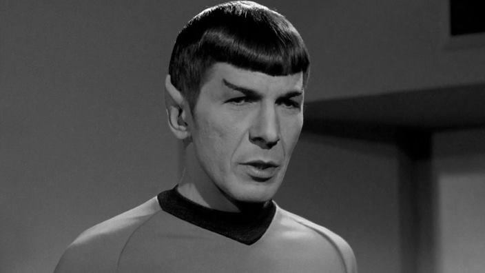 spock_nimoy