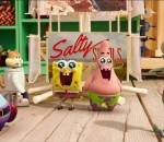 spongebob_movie2
