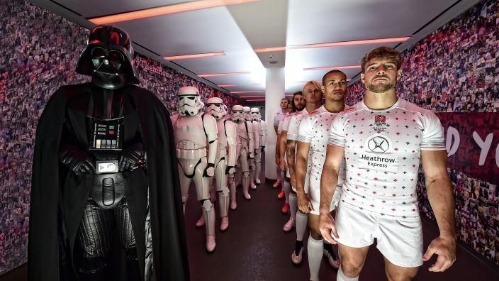 star_wars_rugby