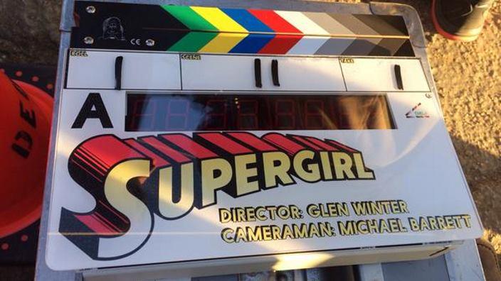 supergirl_pilot