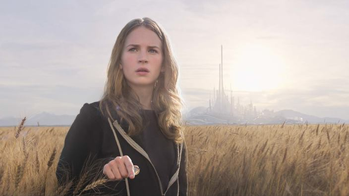 tomorrowland_trailer