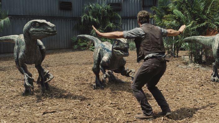 Jurassic_Raptors