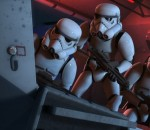 Star Wars Rebels_01
