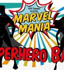 TGV_superhero_bash