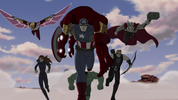 animated_avengers