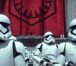 force_awakens_trailer2