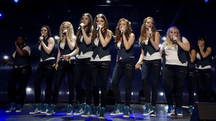 Pitch_Perfect2_1