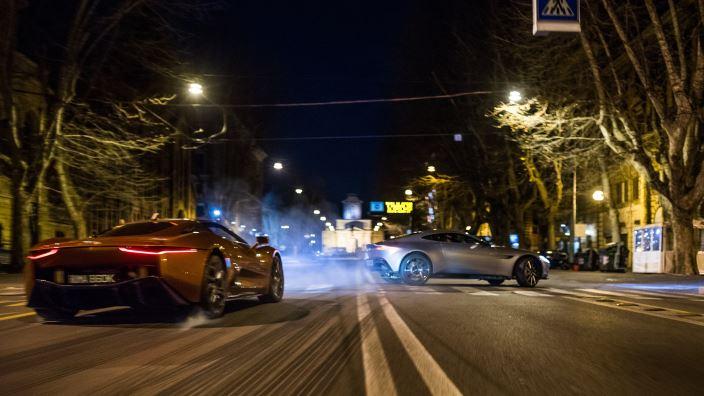 spectre_cars