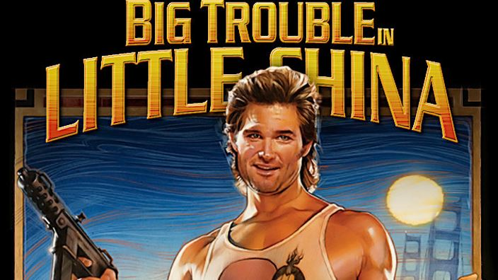 Big_Trouble_Little_China