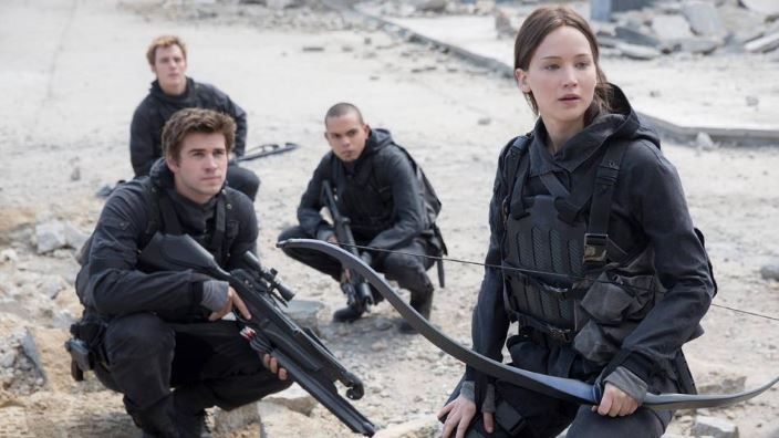 mockingjay_part2