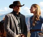 HBO_Westworld2