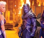apocalypse_first look