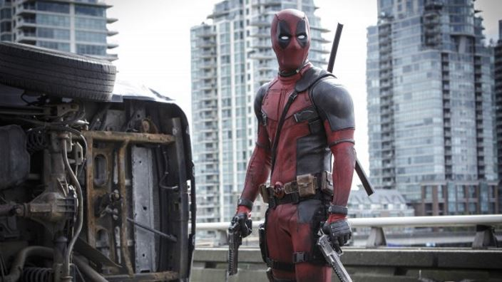 deadpool_movie1