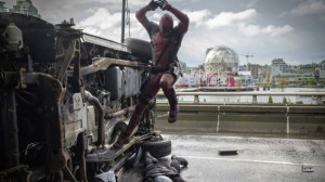 deadpool_movie5