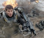 edge_tomorrow2