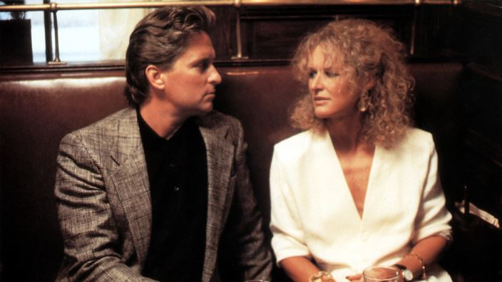 fatal_attraction1