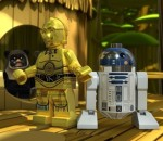 lego_star_wars_droids