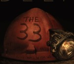 the_33