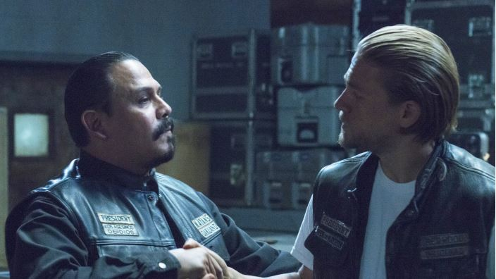 sons_anarchy1