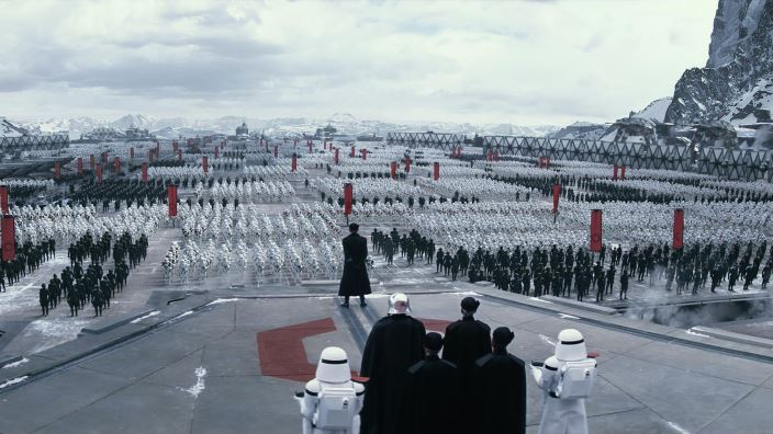troopers_force_awakens