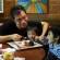 MTO_1 Malaysia Family